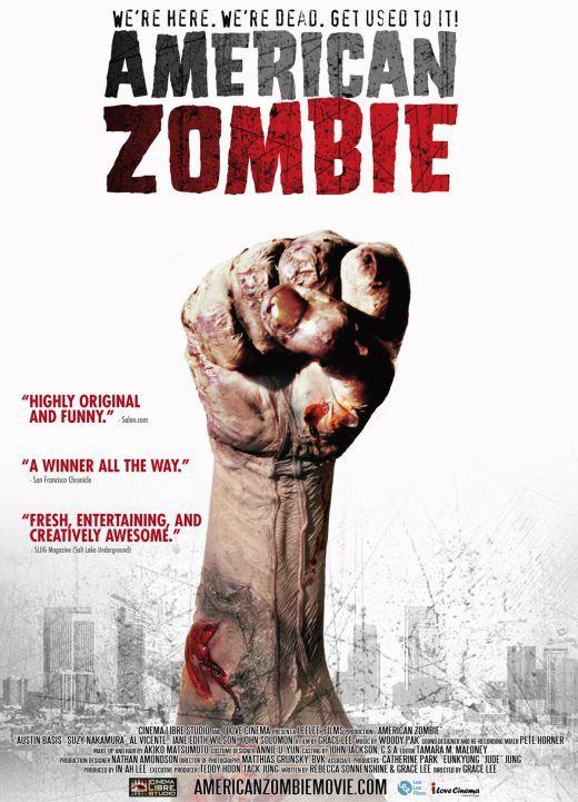 american-zombie.jpg