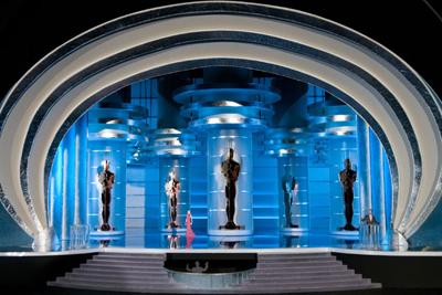 escenario-oscar-2008.jpg