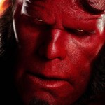 "Trailer ""HellBoy 2 The golden army"" (Subtítulos Español)"