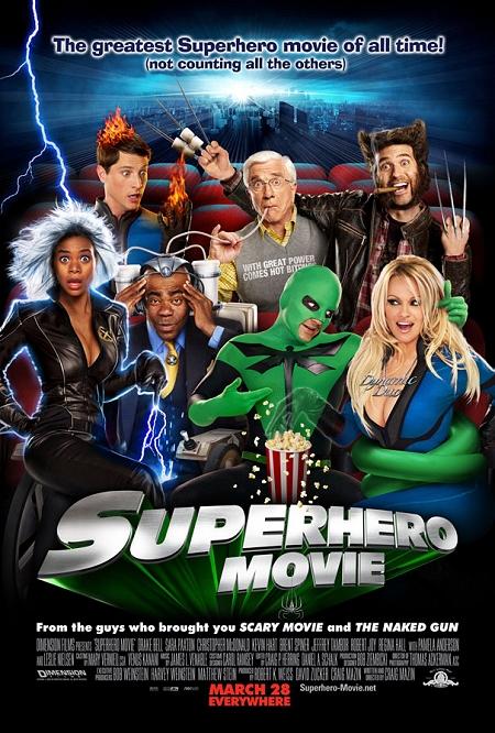 superheromovieposter.jpg