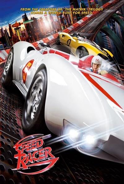 speedracerindiposter.jpg
