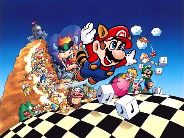 supermariobros3wallpaper640.jpg