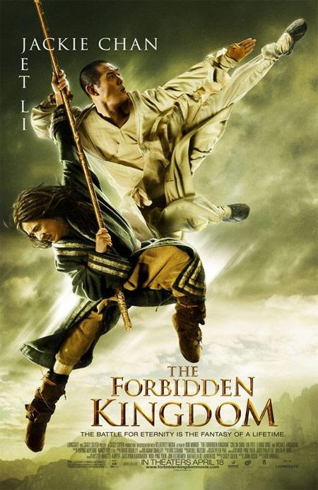 forbidden-kingdom-b.jpg