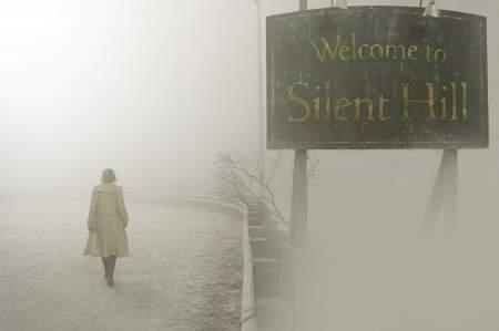 silent_hill_6.jpg