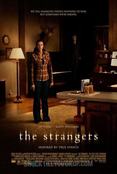 strangers-small1.jpg