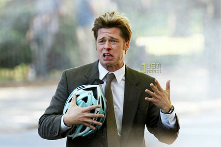 brad-pitt-burn-after-reading.jpg