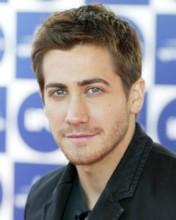 Jake Gyllenhaal imagen