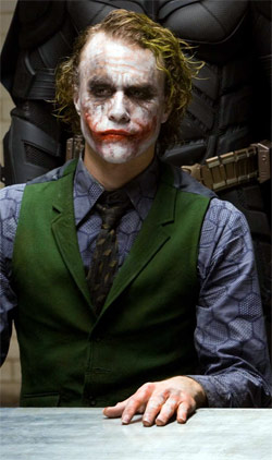 heath-ledger-2.jpg
