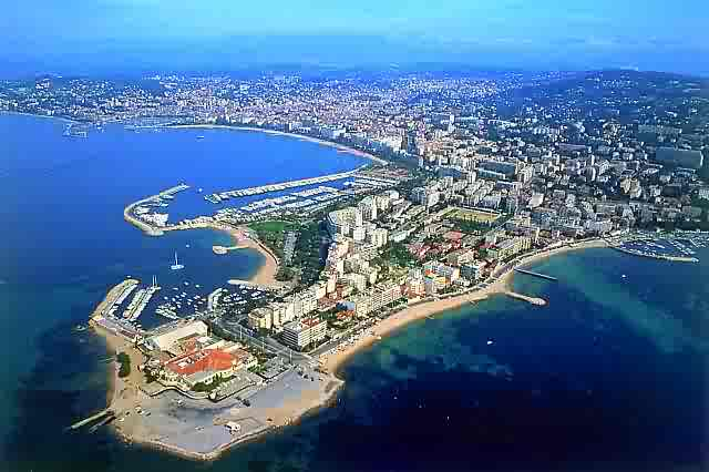 learn-french-in-cannes.jpg