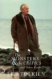 monsters_and_critics.jpg
