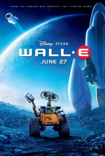 poster-final-de-wall-e.jpg