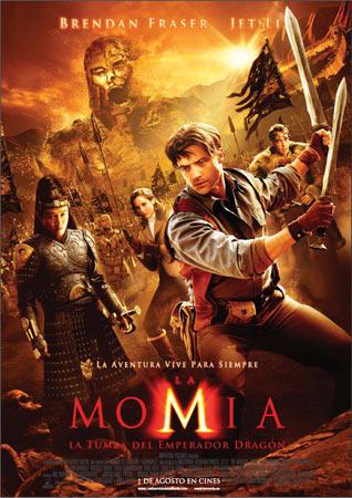 momia-3.jpg