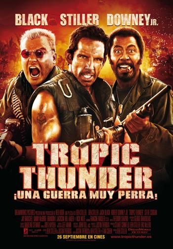 tropic-thunder.jpg