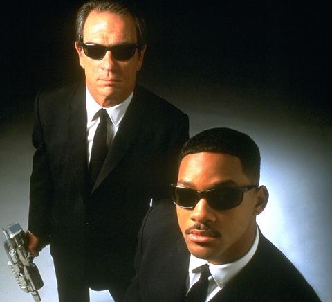 men-in-black.jpg