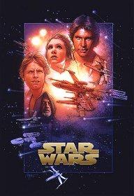 star-war.jpg