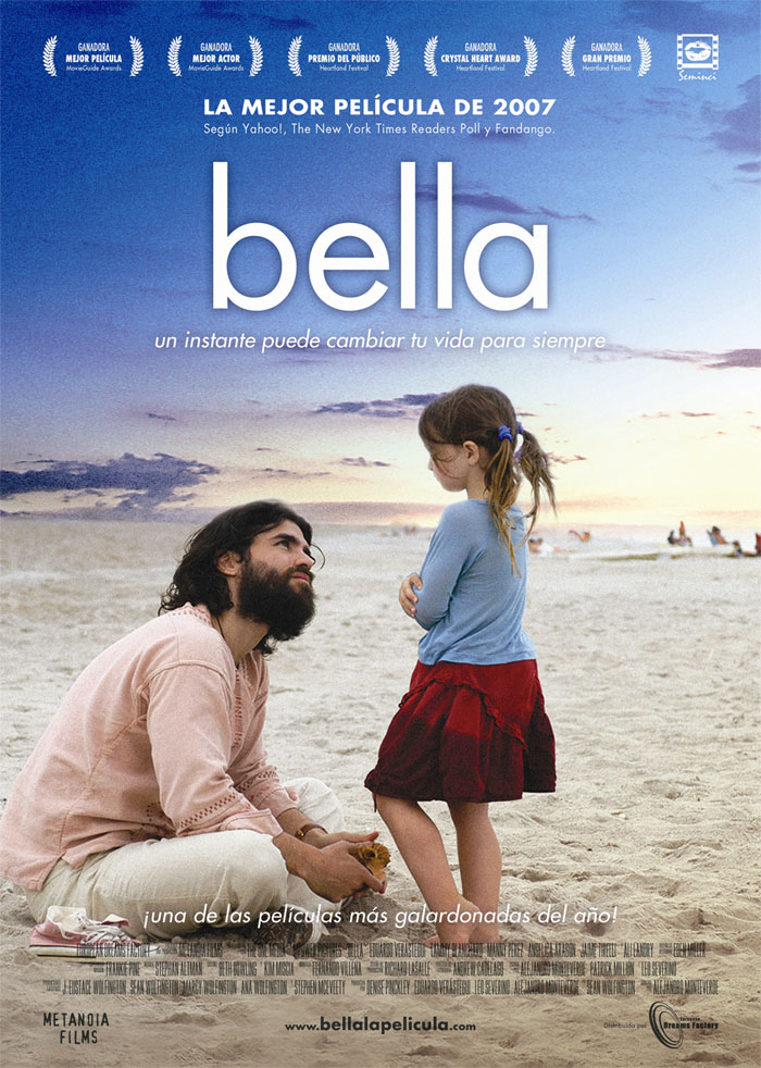 cartel_bella_spain_1.jpg