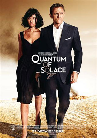 quantum-of-solace.jpg