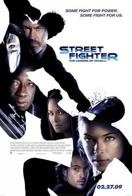 street-fighter-la-leyenda-de-chun-li