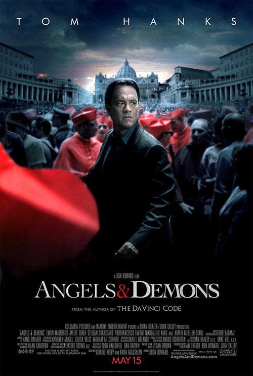 angeles-y-demonios1