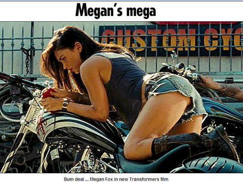 megan_fox