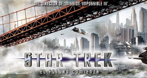 star-trek1