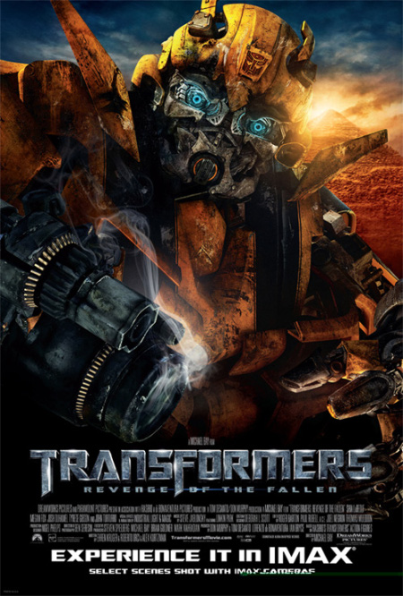 transformers-2