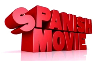 spanish-movie