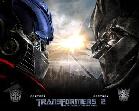 transformer-2