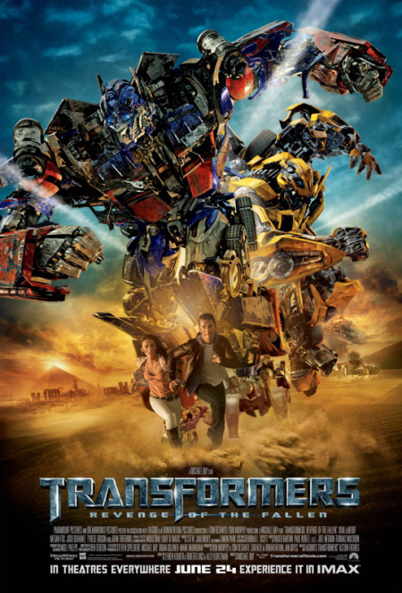 transformers-2