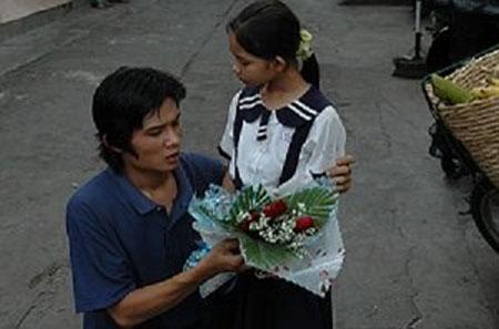 imagen_cinco_dias_en_saigon_2