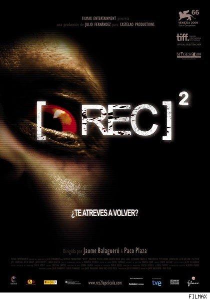 FIN DE SEMANA DEL 16 AL 18 DE OCTUBRE DEL AÑO 2009 Rec2