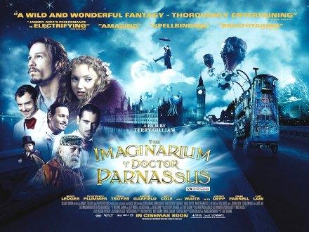 imaginario-del-doctor-parnassus