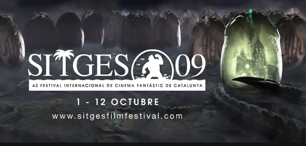 viggo mortensen stiges film festival
