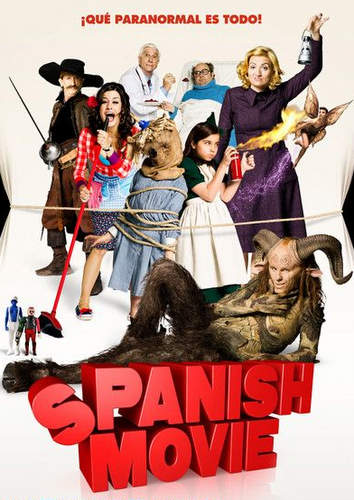 spanish movie-1