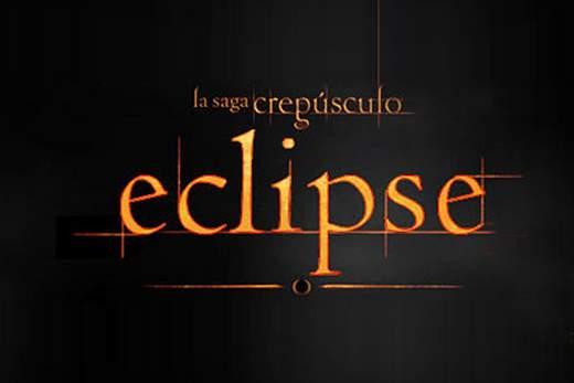 Eclipse-5