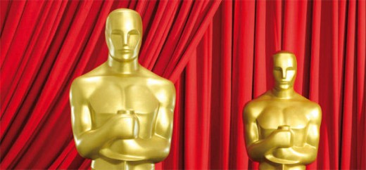 Nominaciones-a-los-Oscar-2010