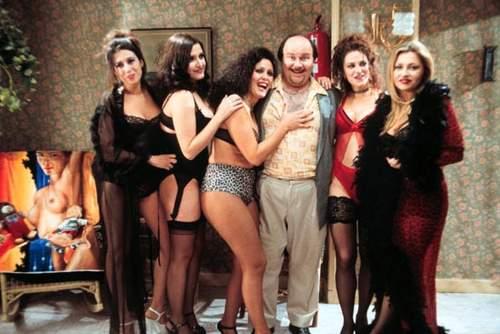 foro prostitutas bilbao prostitutas de los años