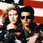 Tony Scott dirigirá Top Gun 2