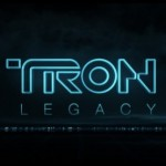 La Tron Night ofrecerá 30 minutos en exclusiva y en 3D de Tron: Legacy, Cineralia estará allí