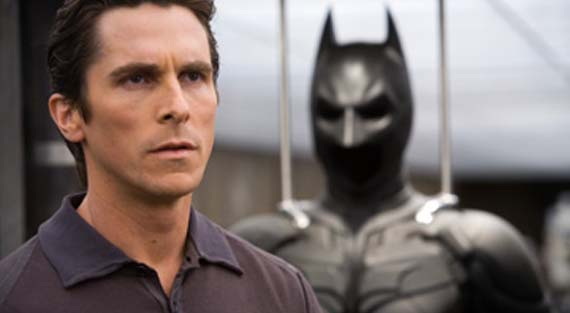Christian-Bale-Batman-3