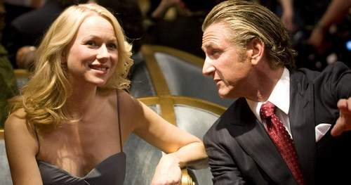 sean penn y naomi watts (Small)
