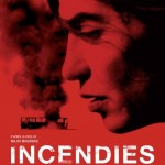 Cineralia te invita a ver Incendies