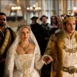 Los Tudor, tercera temporada ya en DVD y Blu-Ray