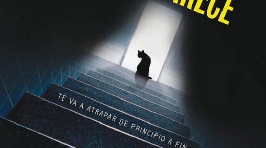 Crítica de El Gato desaparece