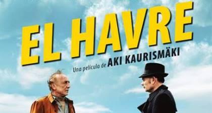El Havre