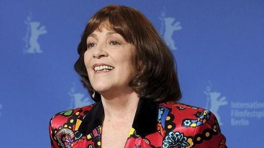 Carmen Maura candidata a un César