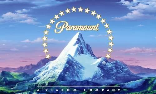Paramount Pictures y el Cirque du soleil
