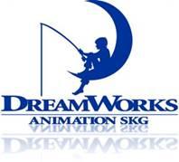 Dreamwoks.