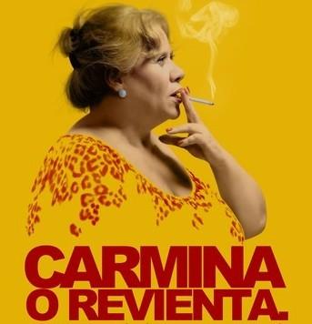 http://www.cineralia.com/wp-content/uploads/2012/04/carmina-o-revienta.jpg