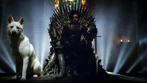 juego de tronos descargar serie